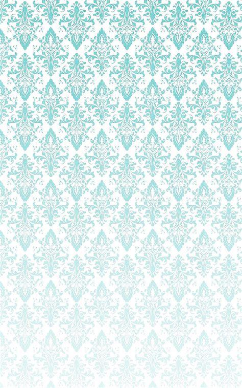 pattern background deviantart pattern custom box background by aamaji on deviantart