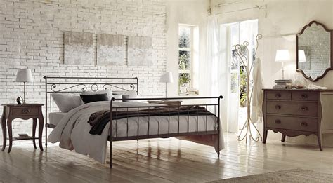 provenzale arredamento stunning stile country provenzale contemporary