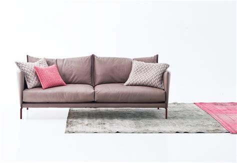 gentry sofa moroso moroso sofa gentry preis refil sofa