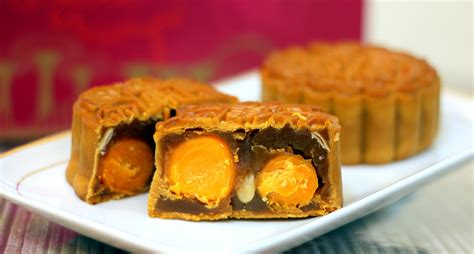 Moon Cake Enak Dan Halal halal mooncakes guide 2017 the halal food