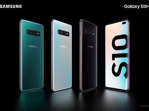 Samsung Galaxy S10 Manual by Samsung Galaxy S10 Instrukcja Obsługi E Book Pobierz Za Darmo