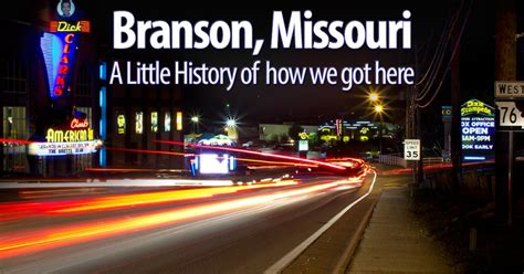 Branson Family Vacation Packages - branson mo vacation deals lamoureph