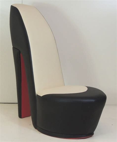 heel chair sofa heel chair sofa ezhandui thesofa