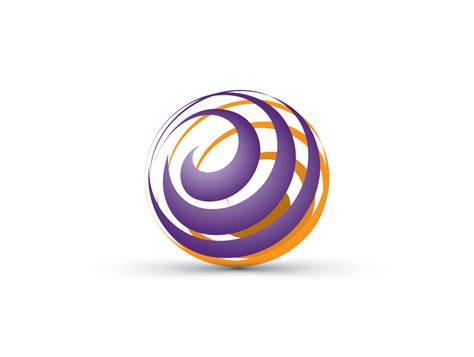 design logo gratis kaskus 3d globe logo design www pixshark com images galleries