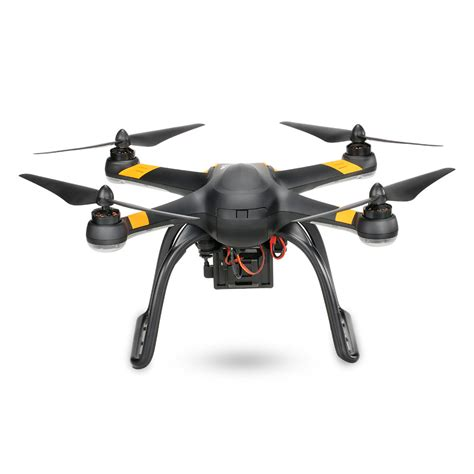 Drone Hubsan X4 Pro H109s Low Edition 1 Axis 5 8g Real Fpv Rc Quadcor d origine hubsan x4 pro h109s 5 8g fpv drone avec 1080p hd one axis gimbal gps rtf rc