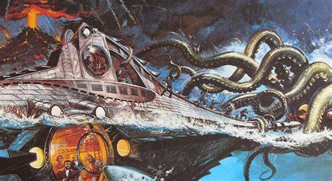 disney nautilus wallpaper 20 000 leagues under the sea wallpaper science fiction