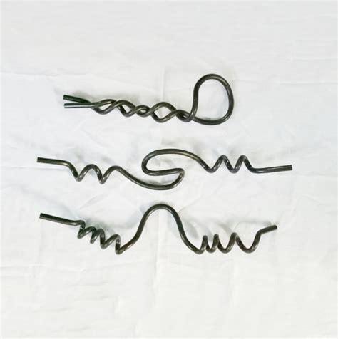 Kabel Ties Kabel Tis Cable Tie Cs 380 X Putih 38 Cm Sigma mengetahui tentang top side ties kabel a3cs uk 150 dan 70 pada jaringan listrik pln teknik