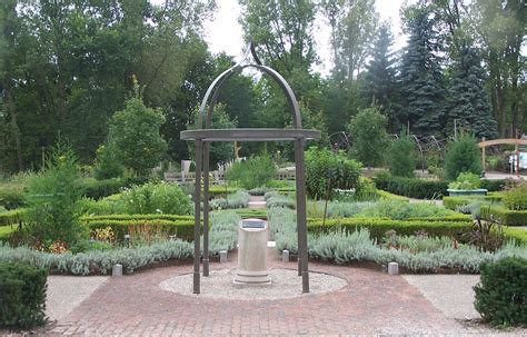 Arbor Botanical Gardens by Photos Of Matthaei Botanical Garden Arbor Michigan