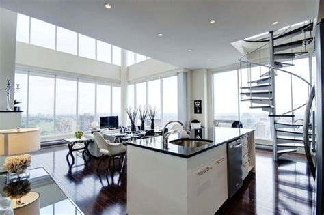 appartments in montreal montreal luxury apartment thumbnail picture of montreal