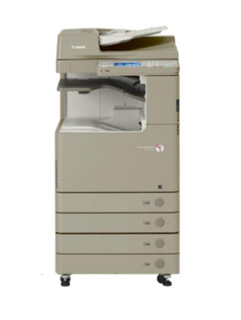 Sewa Mesin Fotocopy Untuk Usaha sewa mesin fotocopy untuk usaha canon ira c 2020