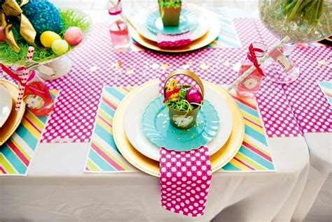 How To Choose Colors For Home Interior by Crafts For Easter 21 Ideas For Easter Kids Party