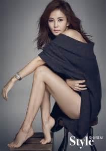 alice 김남주