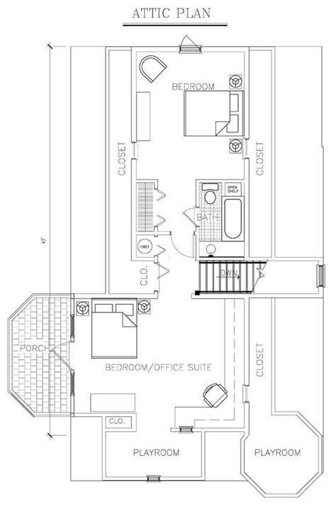 floor plans aflfpw06764 2 story queen anne home with 4 100 queen anne home plans 3 story queen anne house