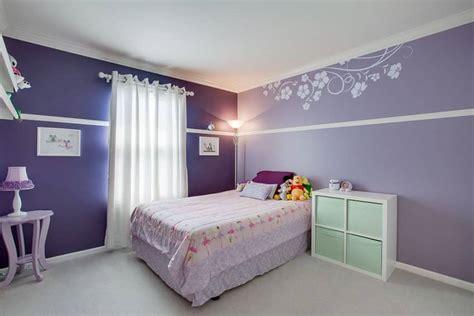 gorgeous purple bedroom ideas designing idea