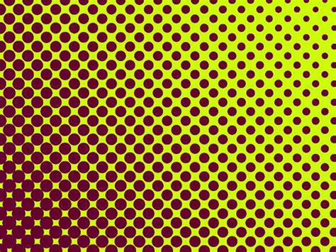 color halftone pattern 9 halftone patterns free psd png vector eps format