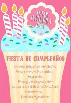 decoracion unicornio cumpleaños decoracion de fiestas juveniles en casa buscar con