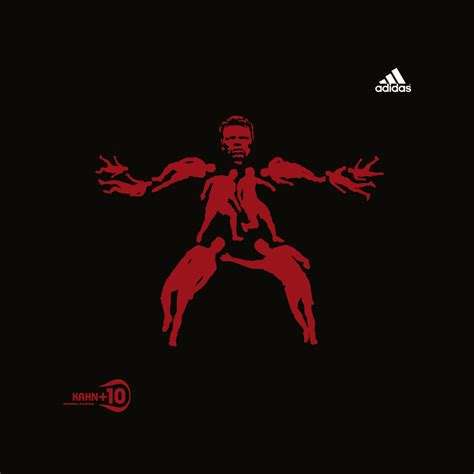 adidas wallpaper impossible is nothing miscellaneous adidas impossible is nothing ipad iphone