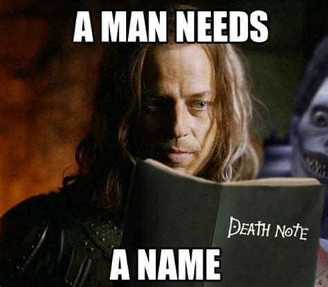 Name Of Memes - the best game of thrones meme collection ever