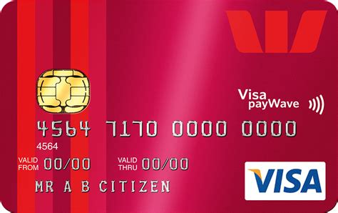 Register American Express Gift Card Canada - us visa card balance electrical schematic