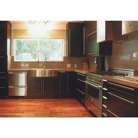 15 inch cabinet doors century outdoor living 15 inch high kitchen wall bridge