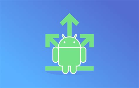 android publish how to publish android library on bintray jcenter humble bits