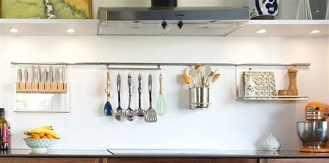 cabinet lighting buying guide kitchensource