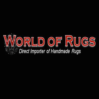 world of rugs pittsburgh world of rugs roselawnlutheran