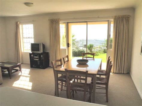 Apartment Suche by Vredehoek Apartment Apartments Kapstadt In S 252 Dafrika
