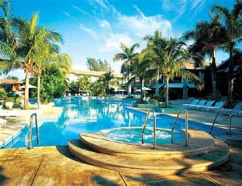 Hotel Couples Jamaique Couples Resort Negril Jamaica Voyage