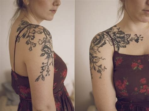 tattoo instagram buzzfeed 50 insanely gorgeous nature tattoos