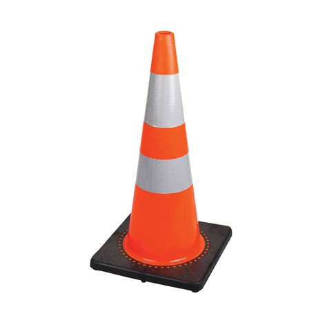Pvc Traffic Cone Traffic Cone Cone Traffic Work Road Barier 28 premium pvc safety cone direct workwear