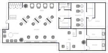 floor plan salon salon floor plan 3 cosmetologist pinterest