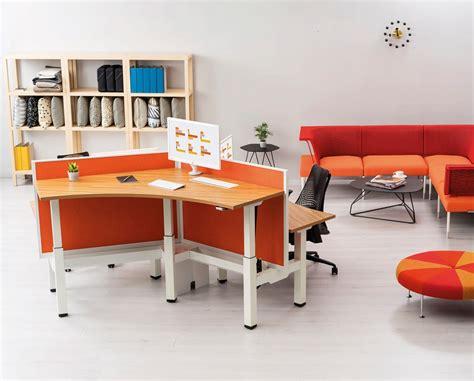 office furniture magazine image yvotube com