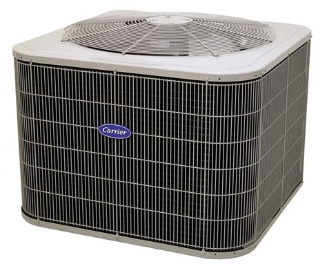 carrier comfort series air conditioning gosalair com