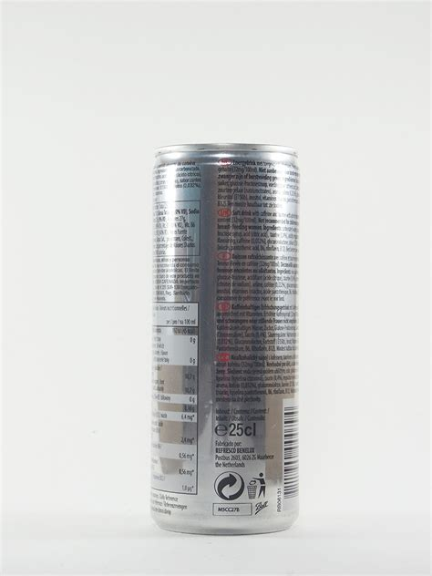 1 energy drink rod 233 o energy drink nead