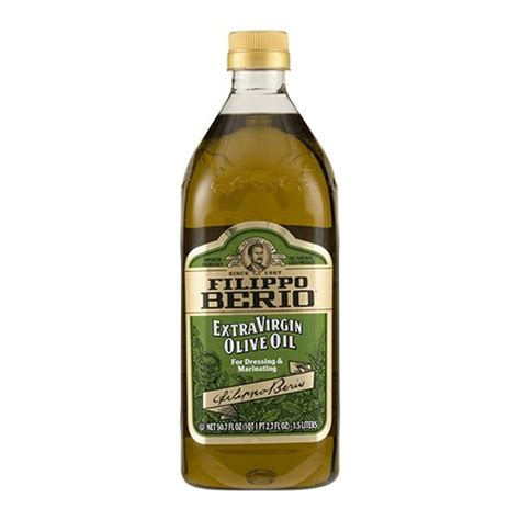 Filippo Berio Olive 1liter 10 best a f amazing finds images on