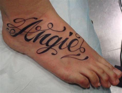 tattoo angel nombre c 243 mic y tatuajes escola joso weblog