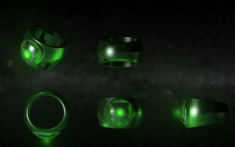 green lantern power ring green lantern power ring by yowan2008 on deviantart