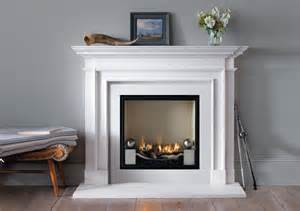 the alchemy gfp 700 gas the fireplace company