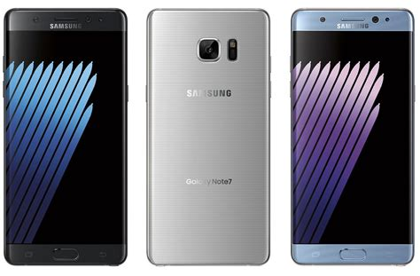 Hp Samsung Duos 7 Inch samsung galaxy note 7 duos comes with a 5 7 inch display with 14400 x 2560 pixel screen