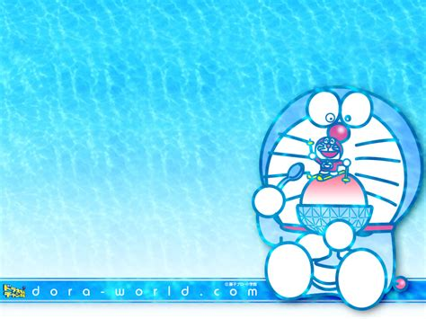 wallpaper laptop doraemon bergerak ana miladiyah doraemon wallpaper