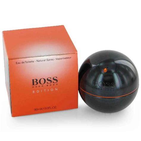 in motion black hugo cologne a fragrance for