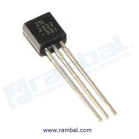 transistor na npn