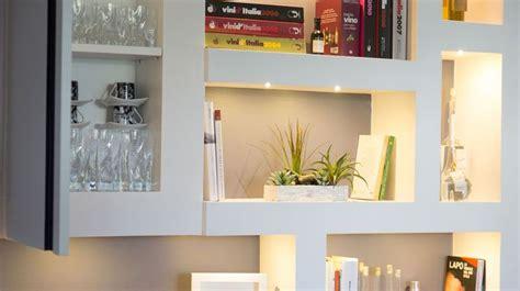 libreria in cartongesso fai da te libreria in cartongesso come realizzarla complementi arredo