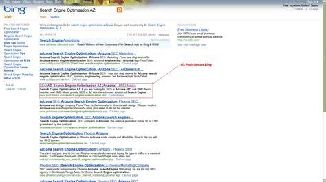 Search Engine Optimization Articles 1 by Seo Az Search Engine Optimization Az Arizona Search