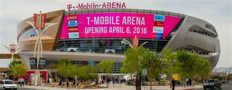 mobile arena safety focus t mobile arena