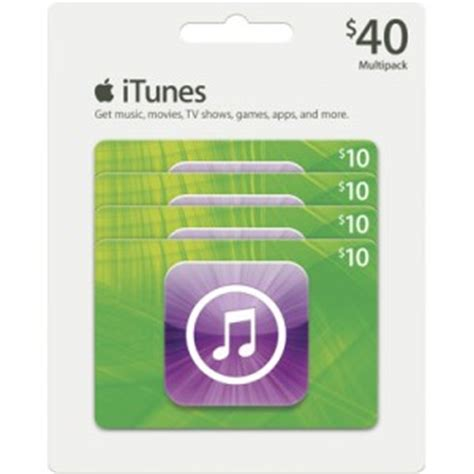 Black Friday Gift Cards Deals - itunes gift card black friday deals off up to 20 off