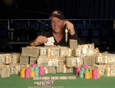 How To Win Money In Vegas - simon s guide to making money like a professional gambler