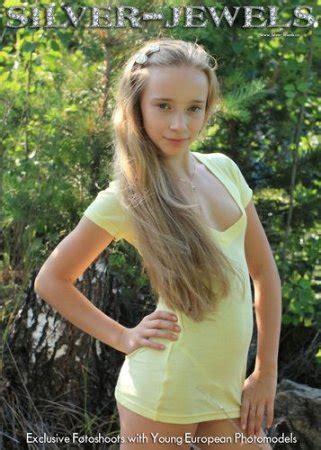 Silver Moon Teia Dress Sexy Girls Photos