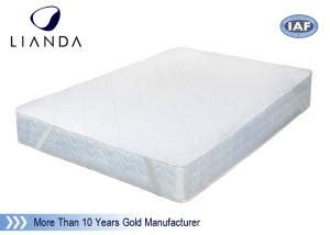 Memory Foam Crib Topper by Memory Foam Mattress Pads Quality Memory Foam Mattress